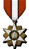 Pallas Medal